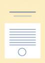 Сдача документов, получение выписки комиссии ТПМПК